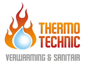 Thermo Technic - Loodgieter